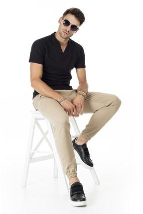 Buratti V Yaka T Shirt Erkek T Shirt Cf20s214365 3