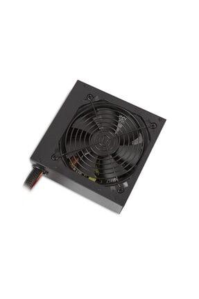 Rampage Rmp-600-80p 600w 80plus Bronz 12cm Fan Aktif Pfç Power 4