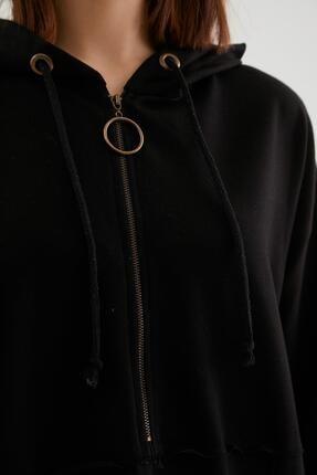 Loreen Tunik-siyah 30534-01 4