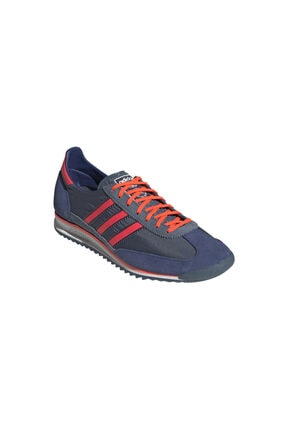 adidas Sl 72 Erkek Günlük Ayakkabı 2