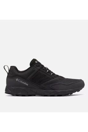 Columbia Flow District Sneaker Erkek Outdoor Ayakkabı Bm0164-010 0