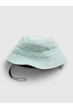 Çift Taraflı Bucket Şapka resmi