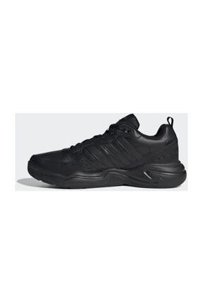 adidas Strutter Erkek Günlük Spor Ayakkabı 1