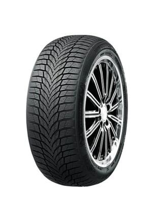 Nexen 205/40 R17 84v Xl Winguard Sport 2-2020 0