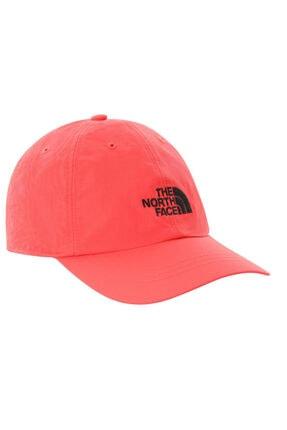 The North Face Horizon Hat Unisex Kırmızı Outdoor Şapka Nf00cf7wv331 0