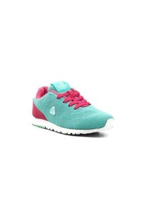 LETOON 4205 Kadın Spor Ayakkabı 1