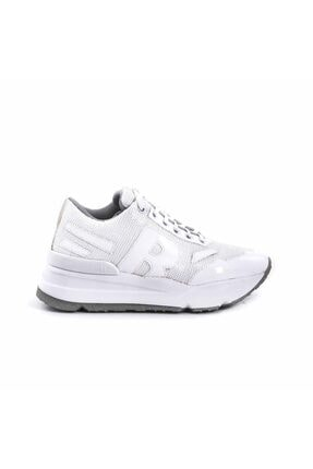 RUCO LİNE Sneaker
