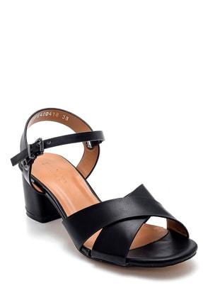Derimod Kadın Topuklu Sandalet 1
