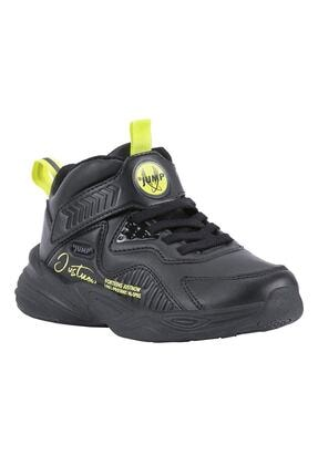 Jump 25772 Erkek Spor Ayakkabı 1