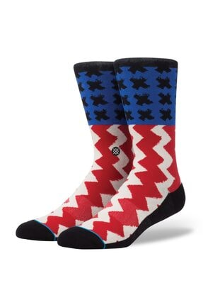 تصویر از Erkek Çorap