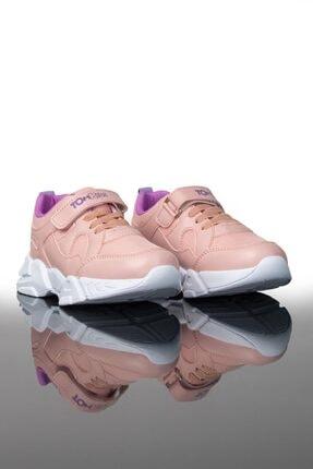 LETOON Ltn019 Çocuk Spor Ayakkabı 0