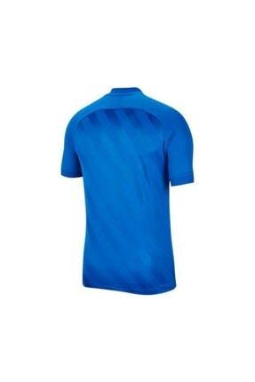 Nike Dry Jersey Challenge Iıı Bv6703-463 Erkek Forma 1