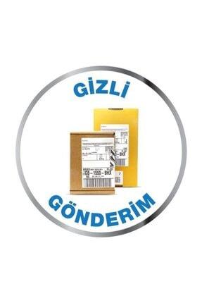 Durex Yok Ötesi Extra His + Ultra Kaygan Prezervatif 40'lı Ekonomik Paket 3