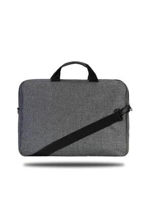 Classone 15,6 inç Uyumlu Laptop Notebook El Çantası Tl2564 2