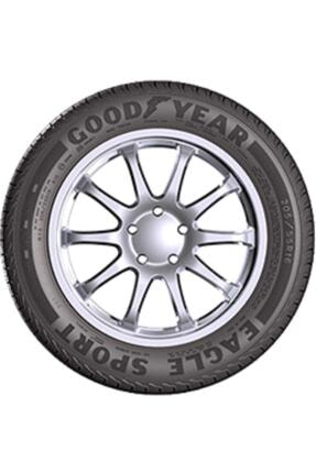 Goodyear 225/45r17 94w Eagle Sport Tz Xl Fp 2020 Üretimi 2