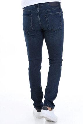 Rodi Jeans Rodi Rd21ke011303 Tint Mavi Danny 102 Jean Jean 4