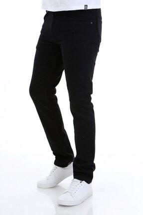 Rodi Jeans Rodi Rd21ke011301 Siyah Arjen 577 Jean 2