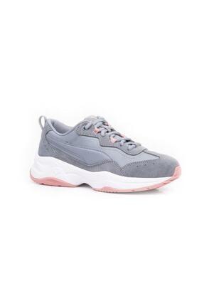 Puma Kadın Antrenman Ayakkabısı 0