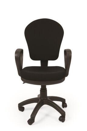 Mega MArketim Ofis Koltuğu - Çalışma Sandalyesi 0