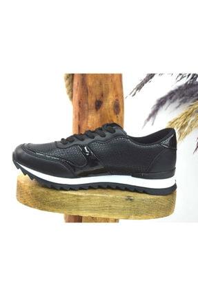 Crash Kadın Sneaker 14155 1