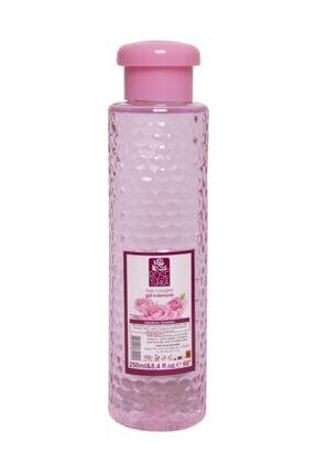 Rose Turka Roseturka Gül Kolonyası - 250 ml 0