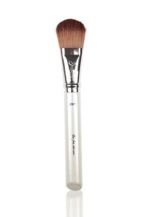 Nascita Pro Likit Maske Fırçası 281 0