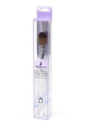 Nascita Pro Likit Maske Fırçası 281 1