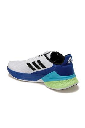 adidas RESPONSE SR Beyaz Erkek Koşu Ayakkabısı 100663988 2