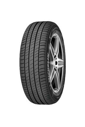 Michelin Primacy 3 Xl Grnx Moe Zp 225/45r18 95y Yaz Lastiği 0