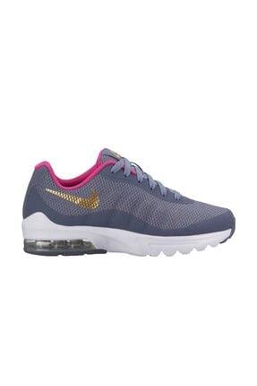Spor Ayakkabı Air Max Invıgor 749575-007