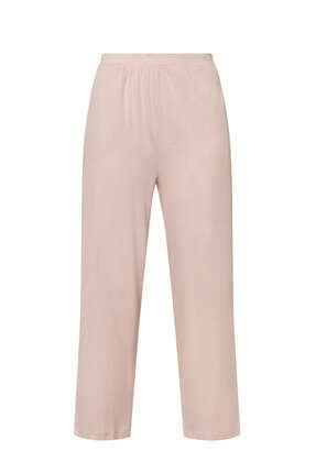 Oysho Kadın Düz Pantolon 3