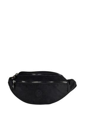 Smart Bags Krinkıl Kumaş Çanta 0