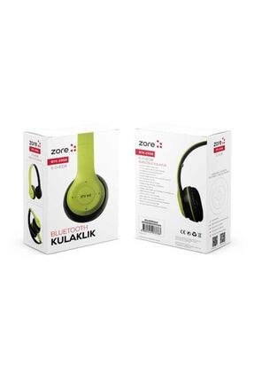 Zore Bluetooth Kulaklık Btk-zr56 0