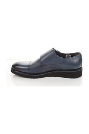 Fosco Erkek Günlük Klasik Tarz Eva Taban Ayakkabı 7605 2