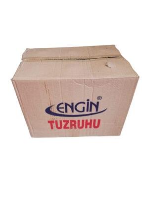 ENGIN Tuz Ruhu 2,5 kg 6 Adet 1