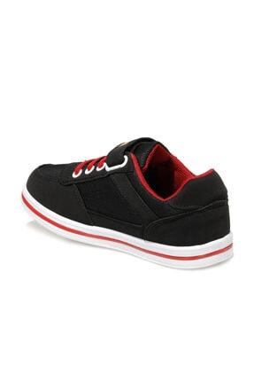 Spiderman RENATO.F1FX Siyah Erkek Çocuk Sneaker 101013686 2