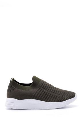 Derimod Erkek Çorap Sneaker 0