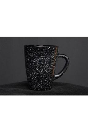 Pural Granit Siyah Vega Kupa 0