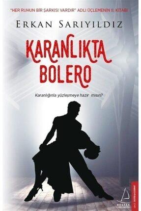Karanlıkta Bolero 373198