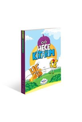 Öğretmen Evde İlkokul Yayınları 1. Sınıf Okuma Yazma Öğreniyorum Seti Öğretmen Evde Yayınları (2020-2021) 2