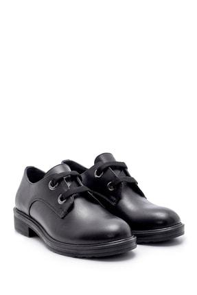 Derimod Kadın Deri Casual Ayakkabı 2