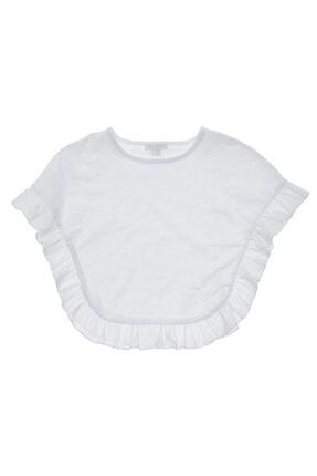 Panço T-shirt 19130061100 0