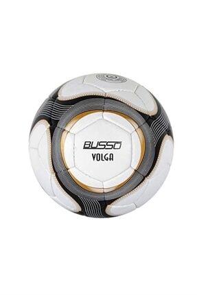 Busso Volga Futbol Topu No:5 0