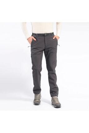 Haute Trekking Pantolon resmi