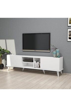 Mezza Elegante Tv Ünitesi 1320 0