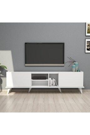 Mezza Elegante Tv Ünitesi 1320 1