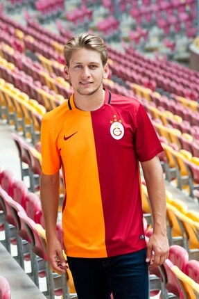 Picture of Galatasaray Erkek T-shirt 1152y015-e27001
