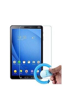 "Aksesuar Fırsatı Lenovo Tab M10 Plus 10.3"" Nano Ekran Koruyucu 0"