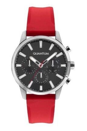 Quantum Adg960.368 Erkek Kol Saati 0