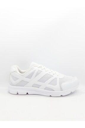 harlet Unisex Spor Ayakkabı 0